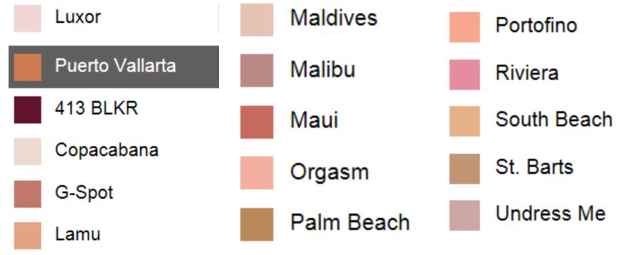 colores definitivo