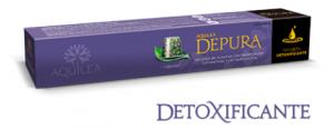 detoxificante