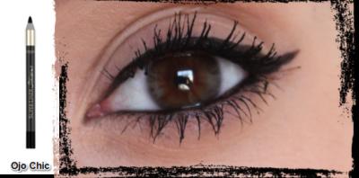 ojo chic