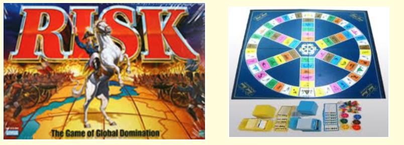 juegos de mesa def