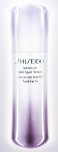 shiseido definitivo