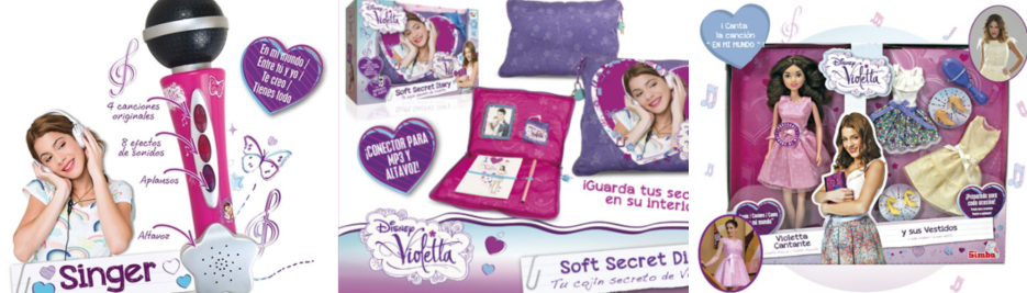 violeta definitivo