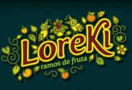loreki def