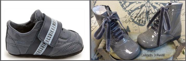 calzado def