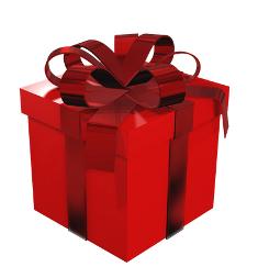 portada regalo def