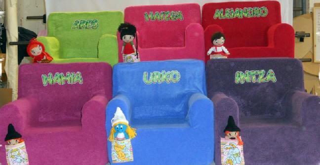 sofas definitivo