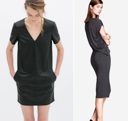 vestido negro definitivo