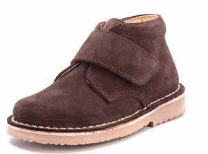 9fd1c8b8 Trucos para limpiar zapatos de ante, piel, blancos... » Nadie como mamá