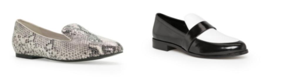zapato corte masculino def