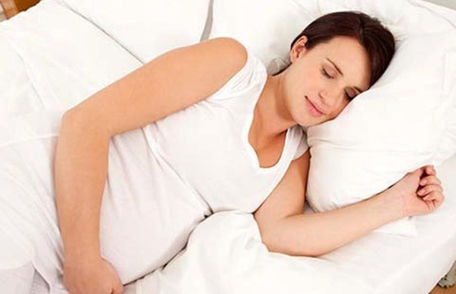 dormir lado izquierdo