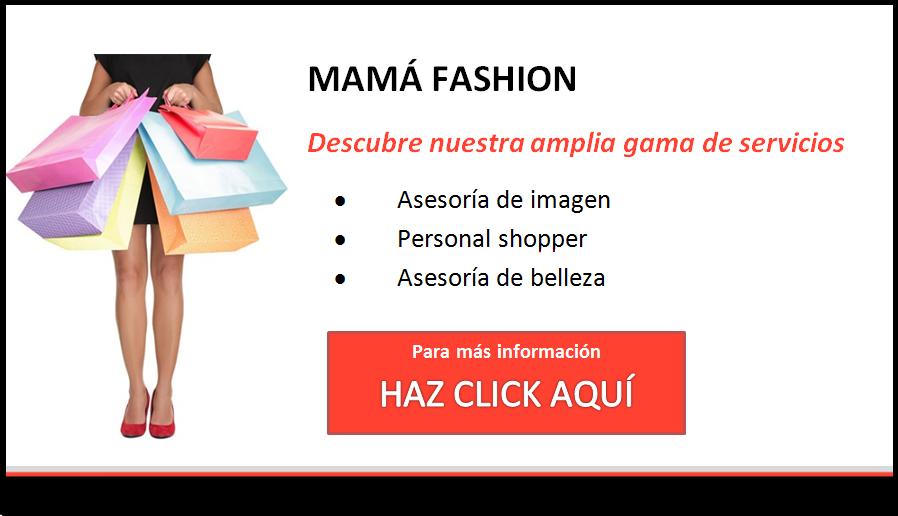 mamá fashion 2