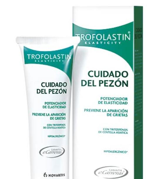 trofoblastin