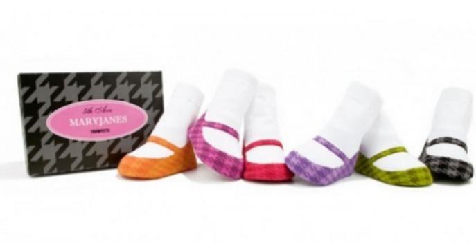 calcetines 2