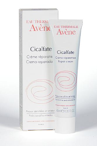 cicalfate