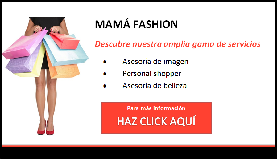 mamá fashion 2