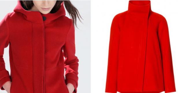abrigos rojos def