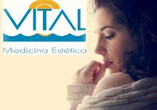 Cuidados para las mamás en el Centro medico vital