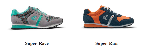 zapatillas run