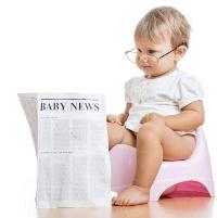 Objetivo 2015: Mejorar en la educación de mi hija…¿Te animas?