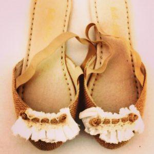 Me encantan los #zapatosbimbi de #bellechiara en el post de…