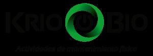 Firma_KrioBio