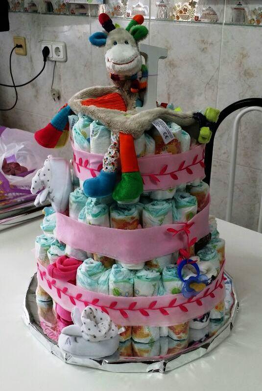 Cmo Preparar Un Baby Shower Perfecto Nadie Como Mam
