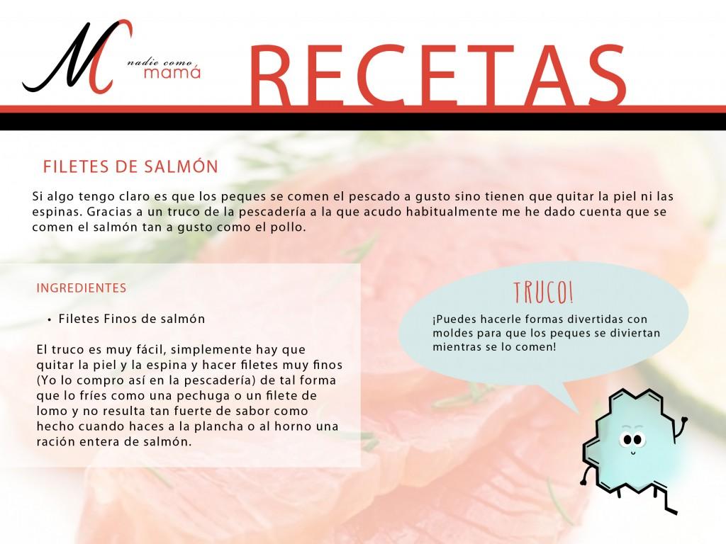receta 3