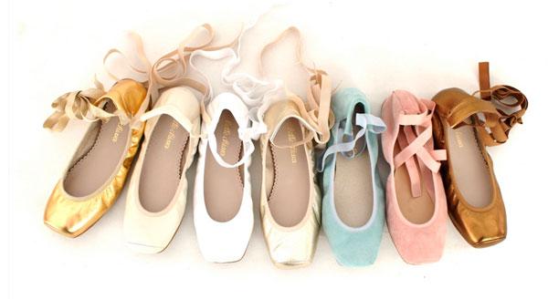 colores-belle-chiara
