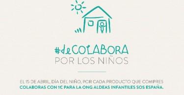 imagen-blogs-aldeas-infantiles