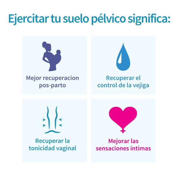 pregnancy_infographic_ES_1