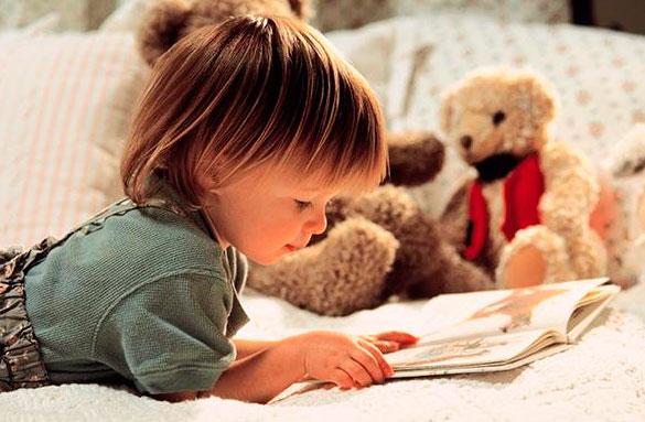 nadie-como-mama-lectura-niños