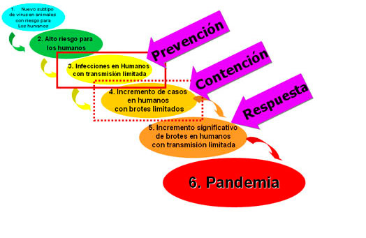 nadie-como-mama-pandemia