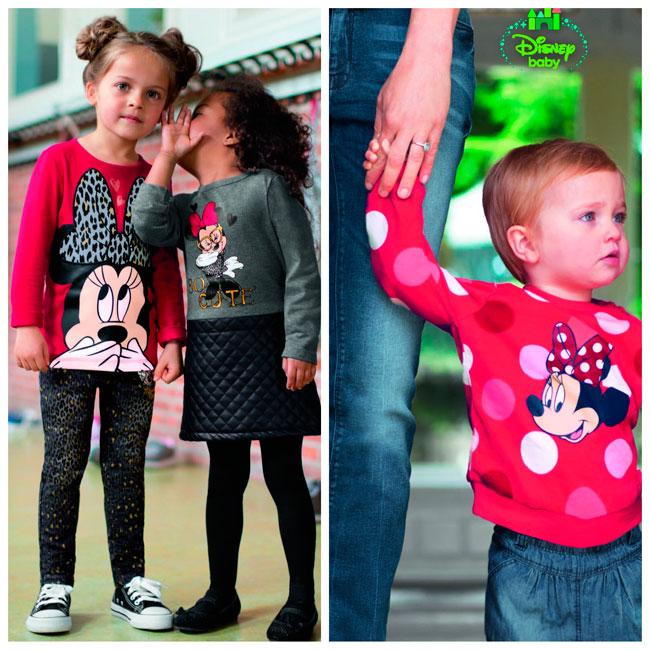 nadie-como-mama-C&A-Disney-baby
