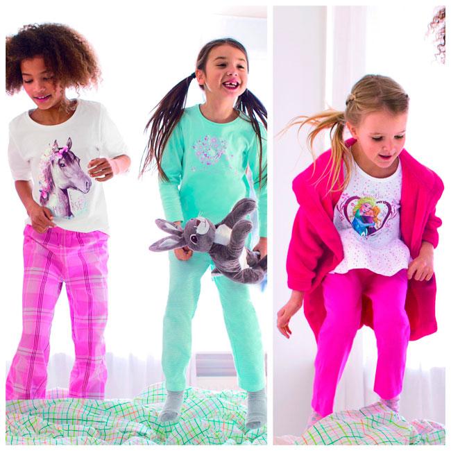 nadie-como-mama-C&A-pijamas