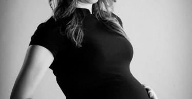 Nadie-como-mama-embarazo