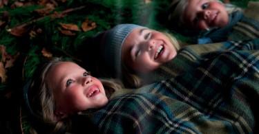 Nadie-como-mama-otoño-invierno-nicoli