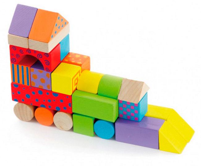 nadie-como-mama-juego-bloques-de-madera