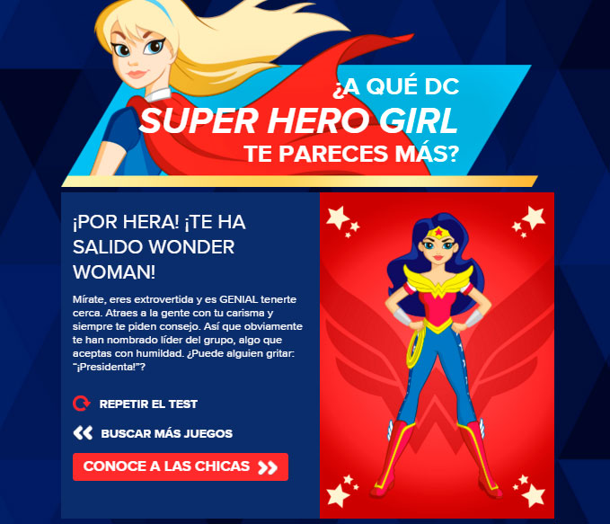mi-super-dc-hero-girl