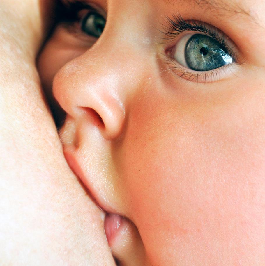 nadie-como-mama-lactancia-materna