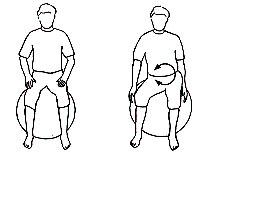 nadie-como-mama-movimientos-circulares
