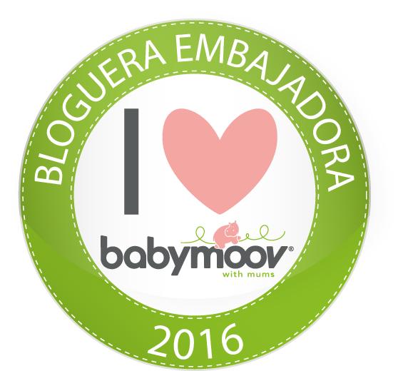 Nadie-como-mama-embajadora-babymoov.jpg