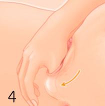 naadie-como-mama-masaje-periné-4