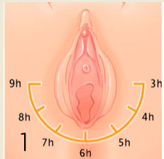 día masaje vaginal