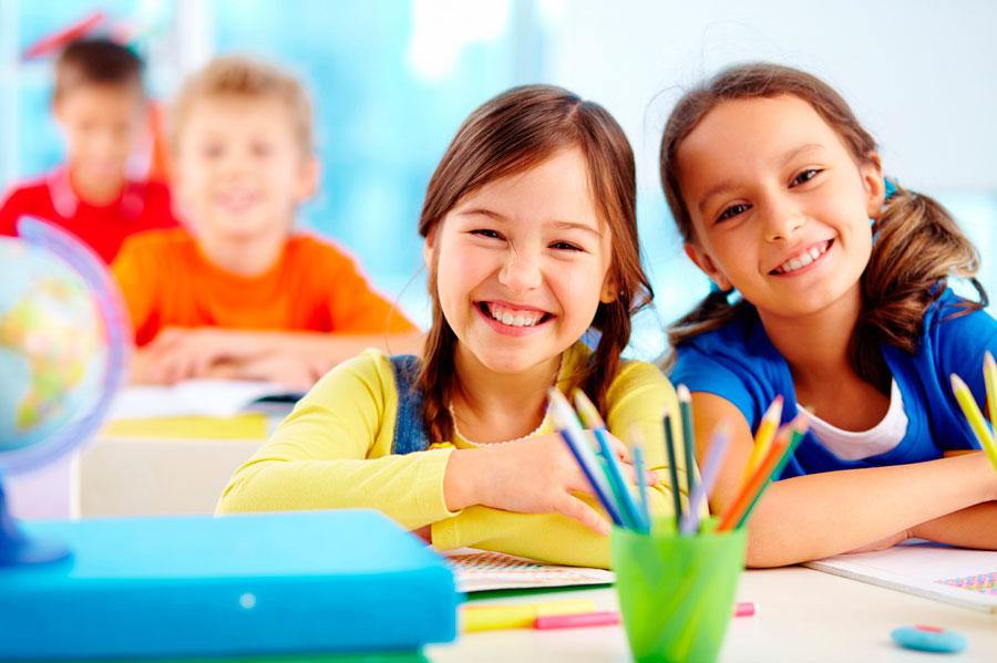 nadie-como-mama-educacion-de-nuestros-hijos