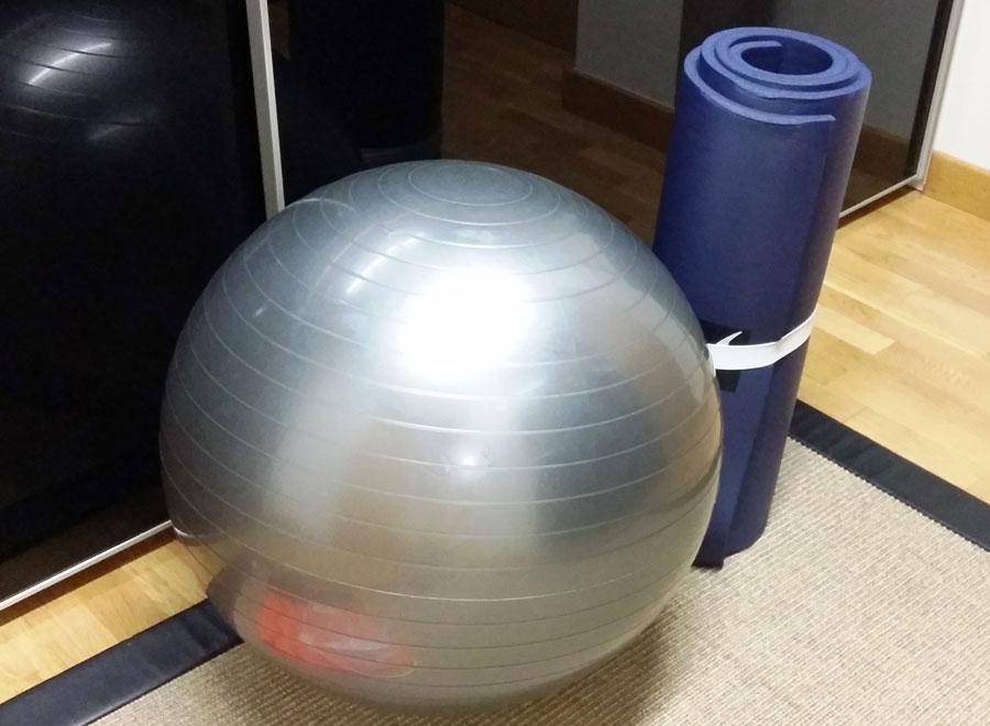 nadie-como-mama-ejercicios-embarazo