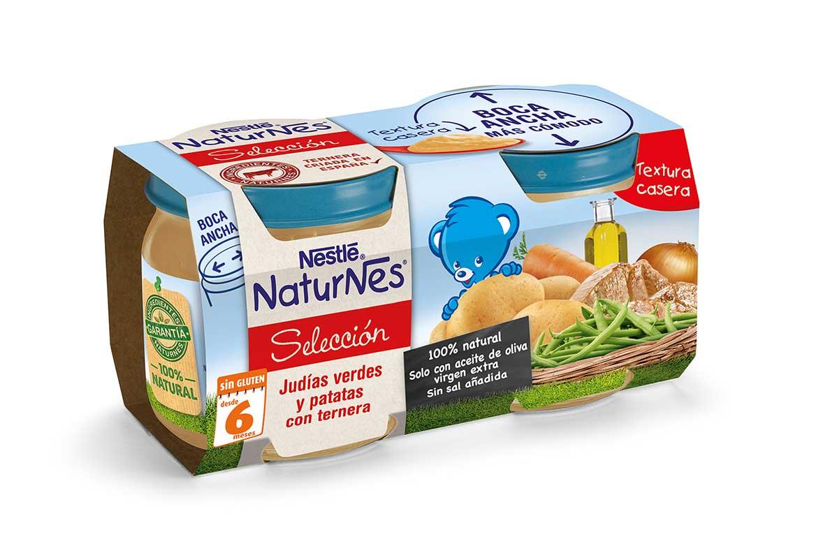 3D-NaturNes-Tarrito-Comida-