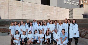 Grup-Pediatria-Dexeus