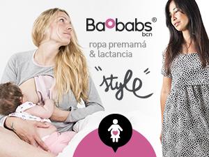 banner baobabs_nadiecomomama