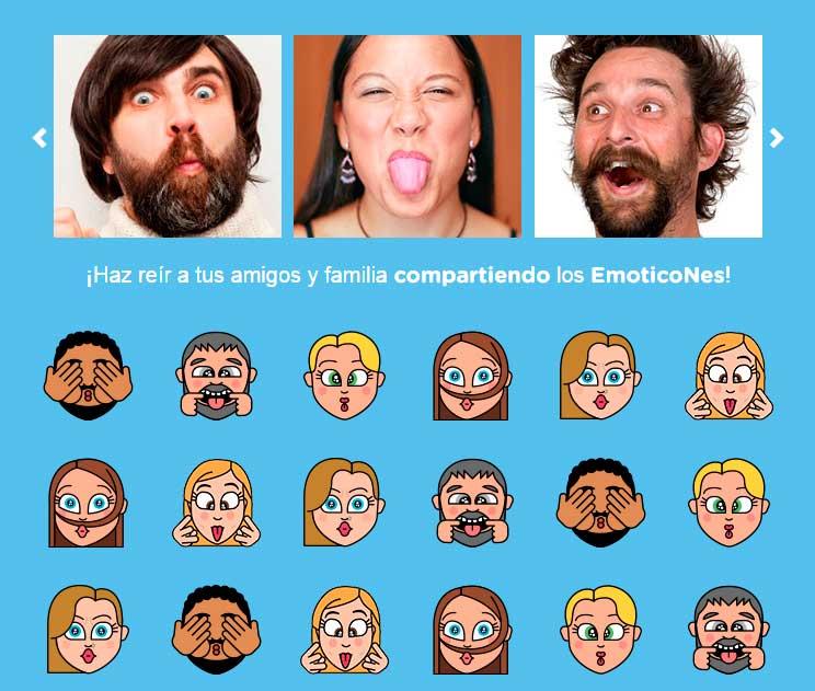 emoticones-2