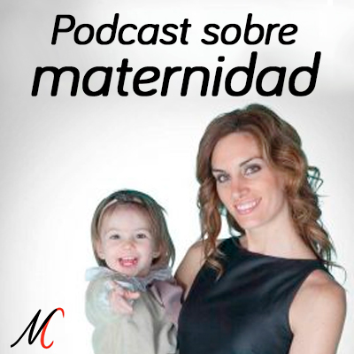 podcast-nadiecomomama